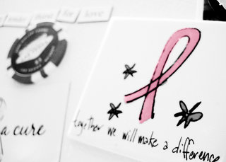 image depicting prevention of breast cancer