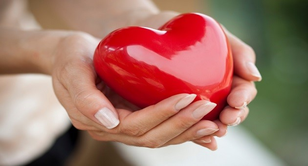 Caring the heart to prevent heart diseases
