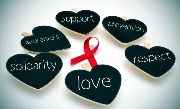 World AIDS Day: 6 Facts About AIDS That You Should Know