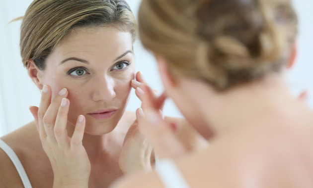 6 Daily Habits For You To Prevent Skin Ageing!