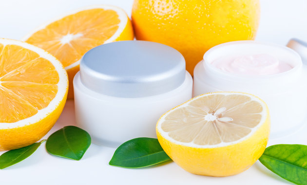 5 Home Remedies To Get Rid Of The Summer Tan Naturally
