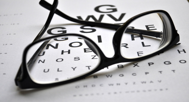 8 Effective Tips To Maintain Healthy EyeSight