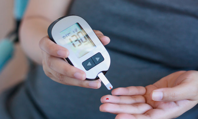 Why Is Glucometer Reading High As Compared To Lab Results?