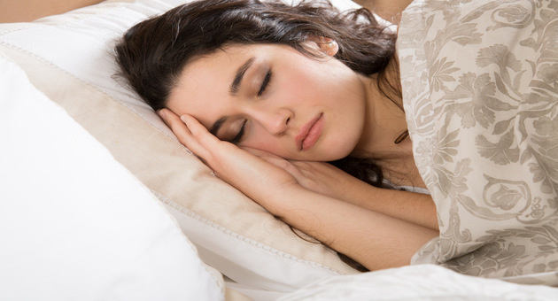 7 Effective Ways To Combat Sleep Apnea Naturally