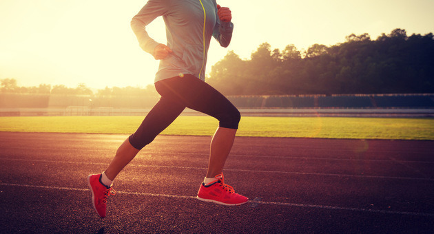 Are You A Runner? Here Are 7 Tips For Healthy Running