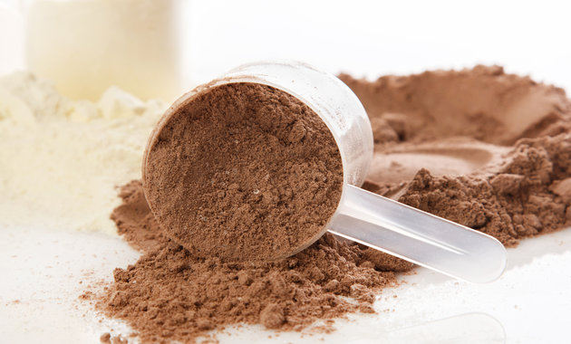 Protein Supplements: Who Needs Them And Why?