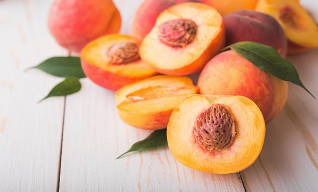 6 Low Glycemic Index Fruits That Are Ideal For Diabetics