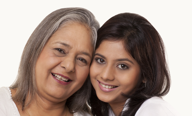 Mother's Day Special: Give Your Mom Gift Of Health