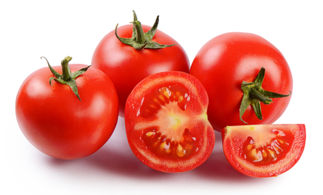 Tomatoes Cause Kidney Stones: Myth Or Fact? - 1mg Capsules