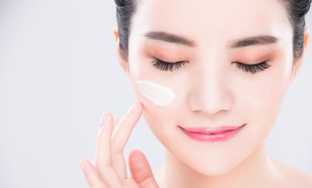 ideal skin