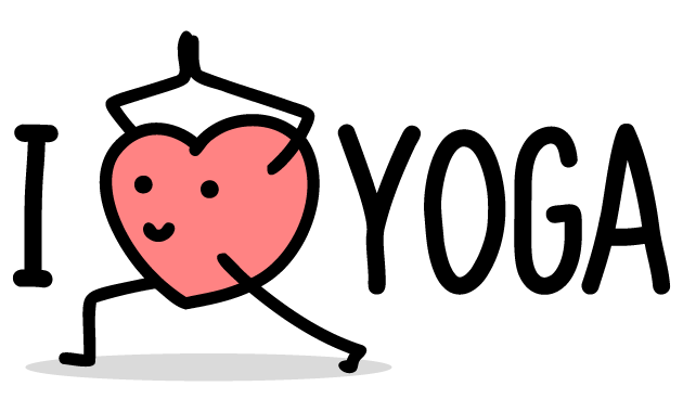 yoga for heart