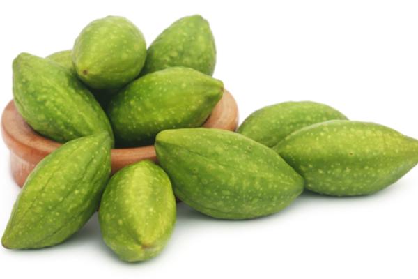 हरीतकी के फायदे | Benefits of Haritaki