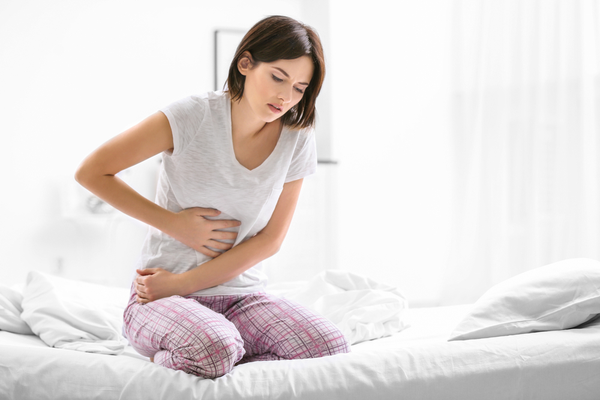 Fenugreek Benefits to Get Relief from Stomach Problems