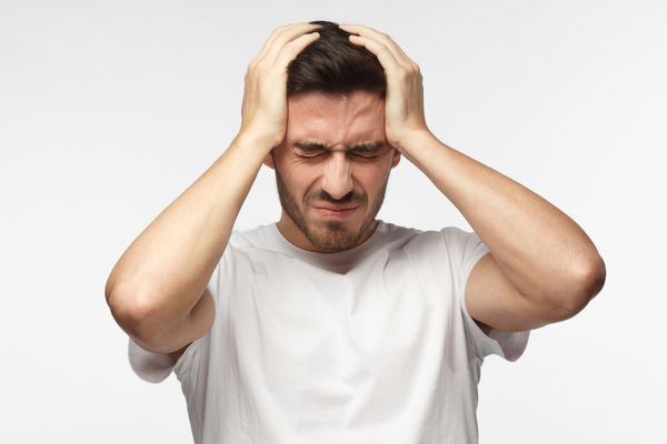 Benefits of Champa to Relief from Headache