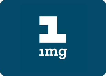 about-1mg